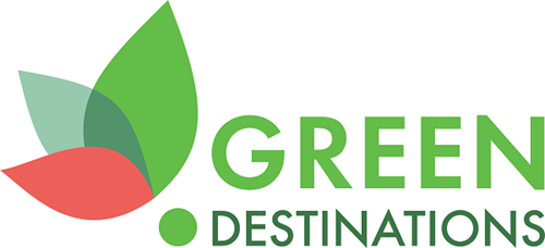 Glasujte za slovenske destinacije v izboru Green Destinations Story: People's Choice Awards